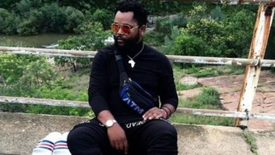 Sjava bags acting role on eHostela