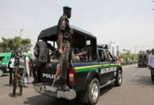 I Started Kidnapping People After My Husband Was Killed In Zamfara, Woman Says