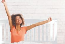 7 reasons why you should get out of your comfort zone