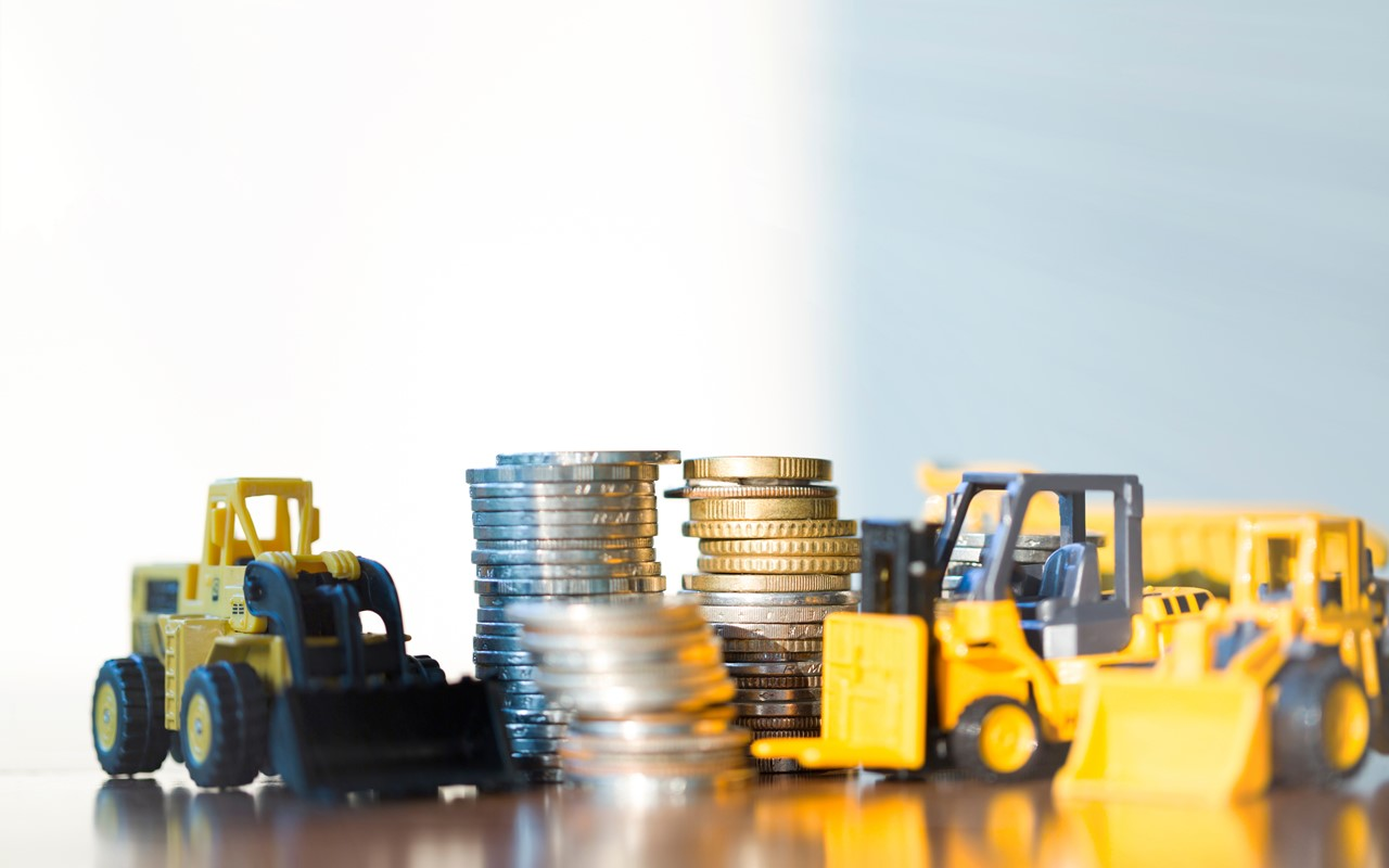 Here's How Your Construction Firm Could Benefit By Offering Financing Options To Customers