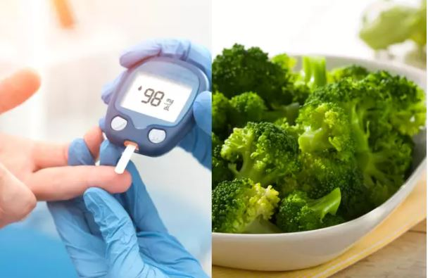 Here's why diabetic patient should add broccoli to their diet