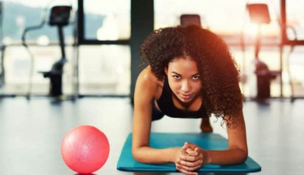5 best exercises to keep your heart healthy