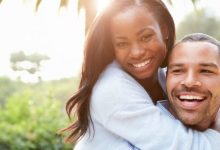 5 simple tricks to make your man miss you more