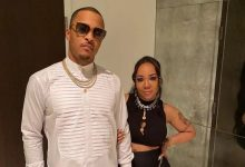 Rapper T.I. and wife, Tiny accused of drugging, sex trafficking at least 15 women and minors