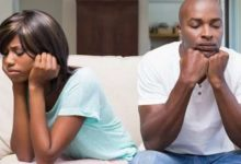 6 types of men you shouldn't date this year
