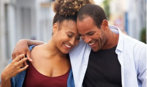 7 things that most men appreciate in relationships