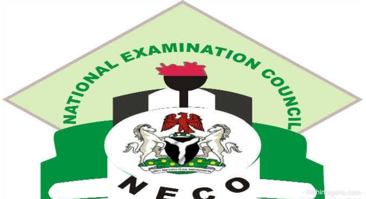 How to check NECO 2020 results
