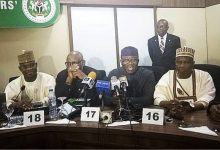 COVID-19: NGF reveals date Nigeria will assess vaccines, disown Yahaya Bello claims