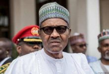 """Herdsmen: Buhari Deploys """"Tactical"""" Police Team from Abuja To Conduct Assessment Of Oyo Violence"""