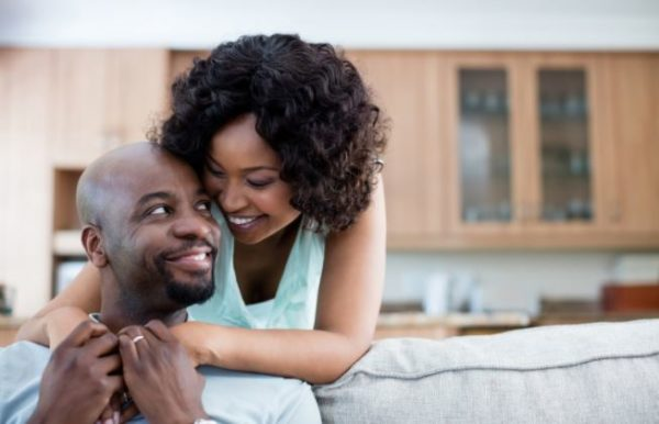 8 relationship resolutions you can make to strengthen your bond