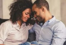 7 signs he want a long-term relationship with you