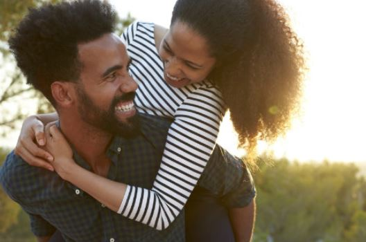 These 3 zodiac signs value emotional stability in a relationship