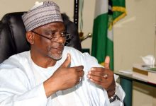 BREAKING: FG to review January 18 date for resumption of schools