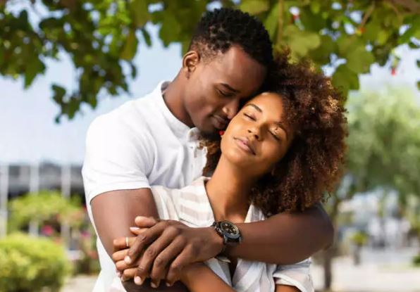 5 signs why an open relationship is right for you