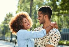 5 life lessons you can learn from a relationship