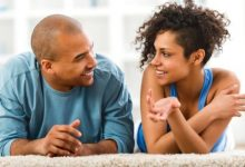 If he tells these 5 secrets about himself, then he truly loves you
