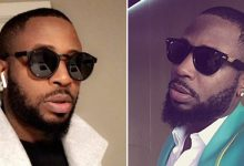 Why Instagram 'suspended' Tunde Ednut's account again