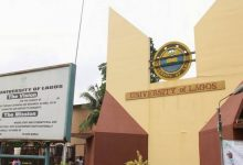 COVID-19: UNILAG adopts non-physical post-UTME test for admission