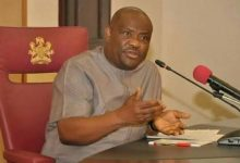 Insecurity: Wike joins calls for sack of Service Chiefs