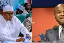 Insecurity: Failure to stop herdsmen impunities may lead to full-blown ethnic conflicts, Moghalu warns Buhari