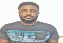 Police in Guyana declare 41-year-old Nigerian man, Chukwunonso wanted for $13m fraud