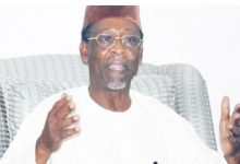 PDP BoT member, Waziri: North must produce the 2023 presidential candidate