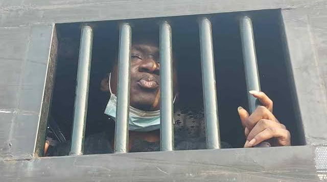 NBA condemns Lekki tollgate arrests, says it's brazen disrespect for rights of unarmed citizens