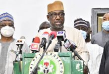 Niger Gov: We did not pay ransom to secure the release of Kagara students