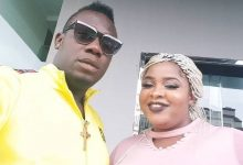 """""""You poisoned my food and bathing water for 2 years"""" Duncan Mighty continues to call out his estranged wife and her family"""