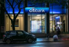 American Bank Loses $500 Million It Mistakenly Transferred