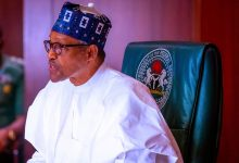 Buhari approves creation of $2.6bn company, Infra-Co to tackle infrastructure deficit