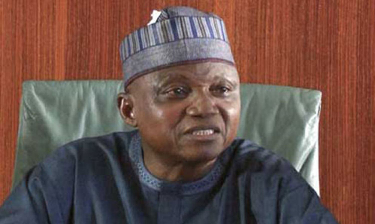 Garba Shehu calls on police to release names of herdsmen currently undergoing trial