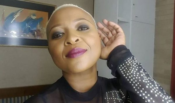 Manaka Ranaka shares adorable picture of her man holding their son