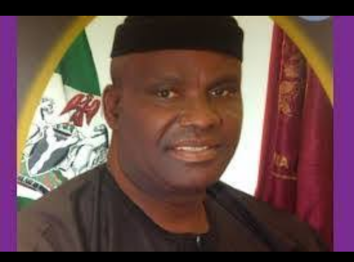 Banks are turning female marketers to sexual slaves — Sen. Akinyelure