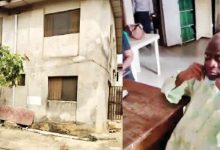 77-year-old Man detained by children for 12 months over Lagos property