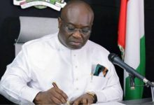 Abia state government seals five hotels for violation of COVID19 protocols, ban night clubs