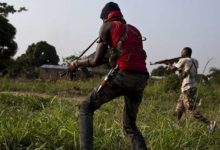 Bandits kill 19 persons in two separate attacks in Kaduna