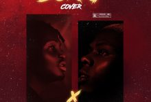 Balloranking Ft. Mohbad - Sorry Cover