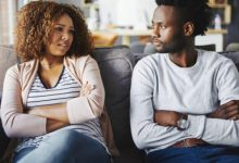 The importance of communication in relationships