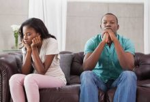 7 tips for handling conflict in your relationship
