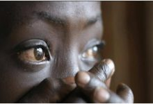 18-year-old allegedly defiles 3-year-old girl in Kano