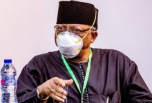 We are expecting 15 million doses of COVID-19 vaccine in February, says Nigeria's health minister
