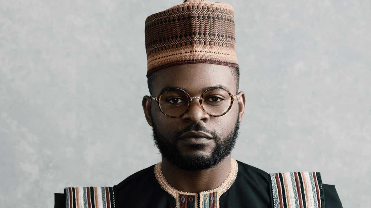Lekki tollgate: Nigerian govt does not want peace – Falz reacts to Macaroni's arrest