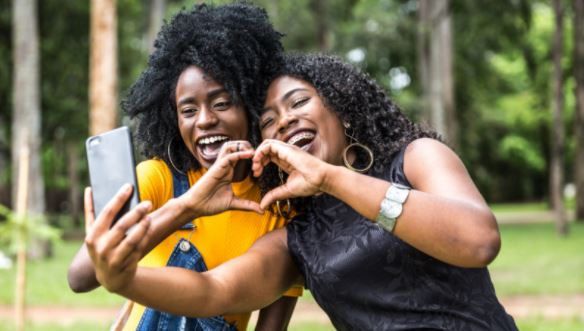 6 best ways to rekindle your faded friendship