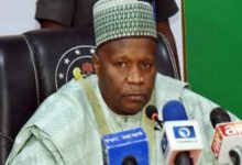 Gombe approves N3.2b for street lights