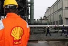 Court blocks Shell's account in 20 banks over alleged oil theft
