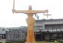 Court restrains NUT from embarking on strike action in Edo
