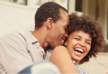 5 things about financial management every newlywed couple should know