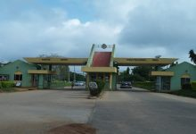 One student killed as Ondo Poly SUG election turns bloody