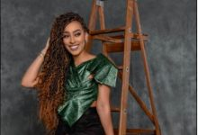 Sarah Langa celebrates 28th birthday today: 12 things to know about the blogger